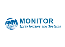 Monitor Spray