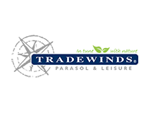 Tradewinds Parasol